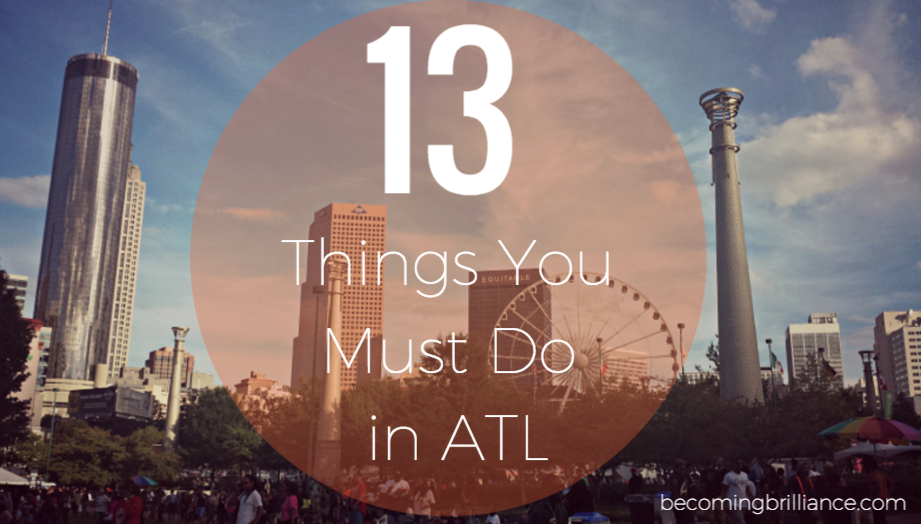 ATL Guide Title Image