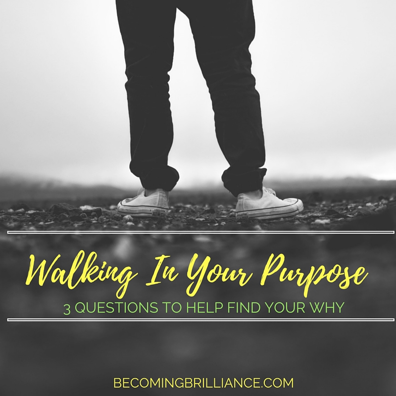 walking in your purpose (3)