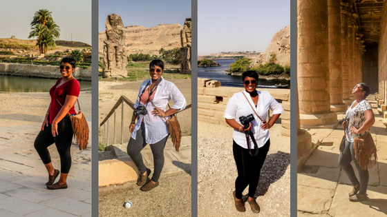 egypt-outfits