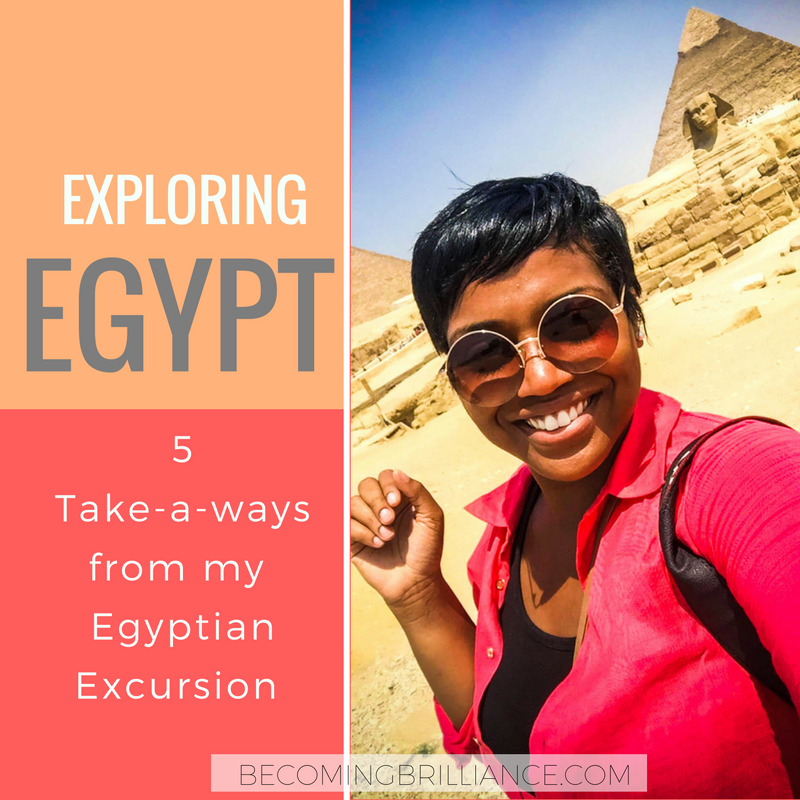 exploringegypt-take-a-ways