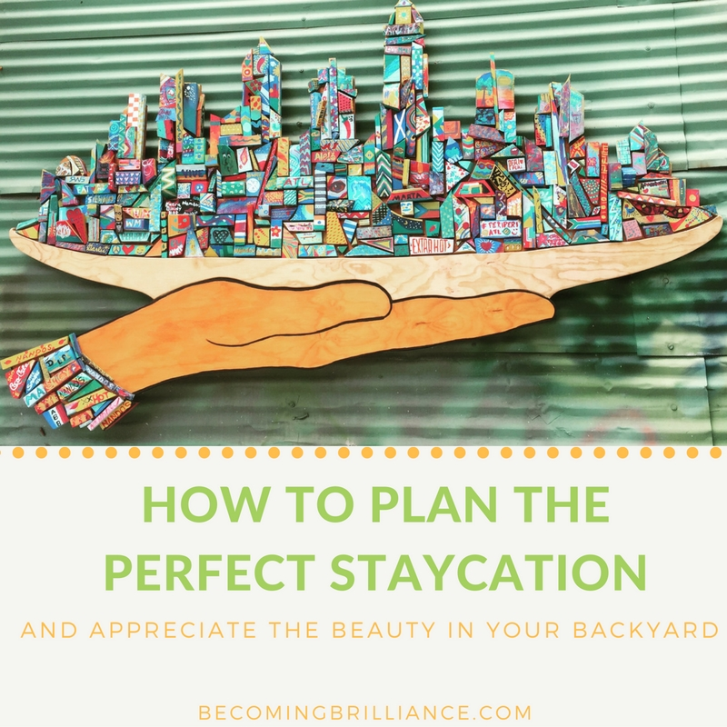 the-ultimate-guide-for-a-perfect-staycation-5