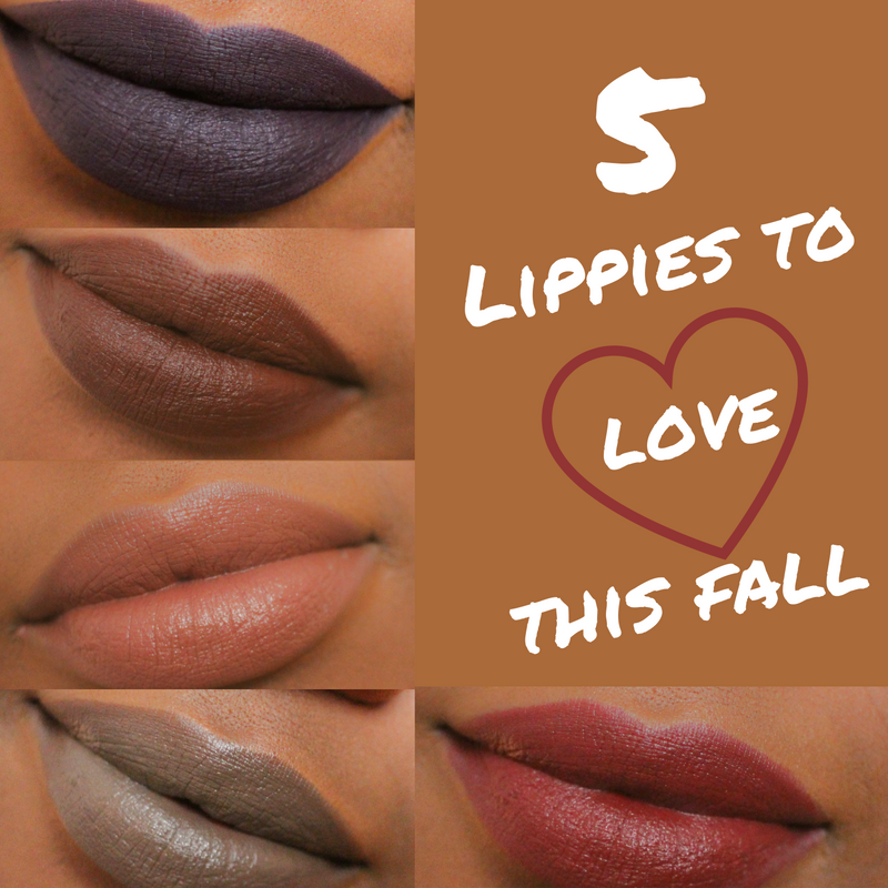 5-fall-lippies
