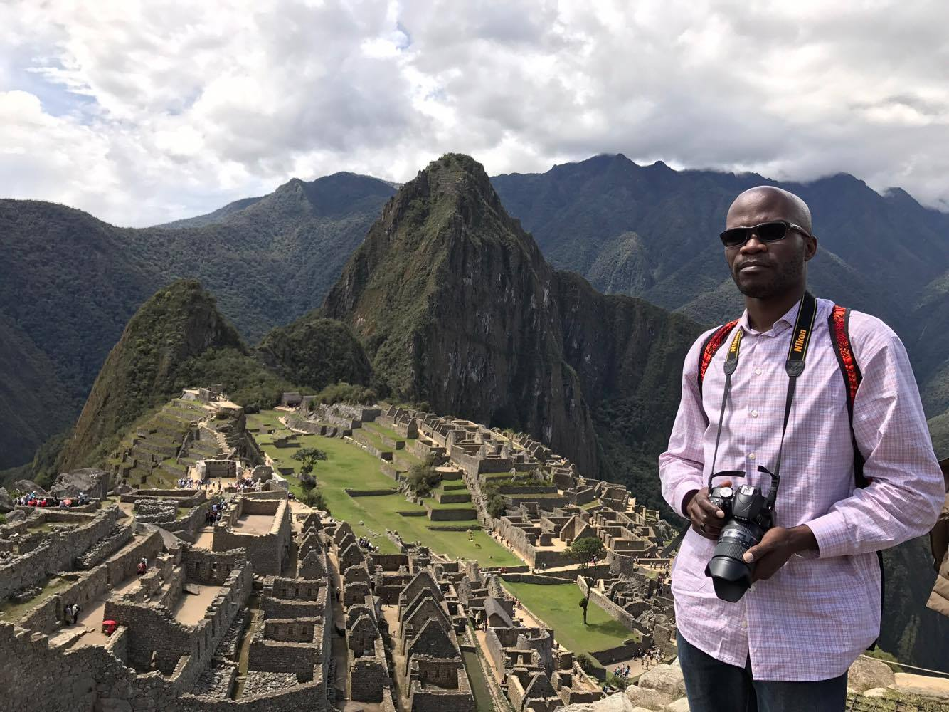 Peru dating and marriage customs